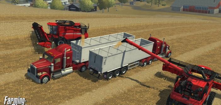 farming-simulator-2014-pc-702x336